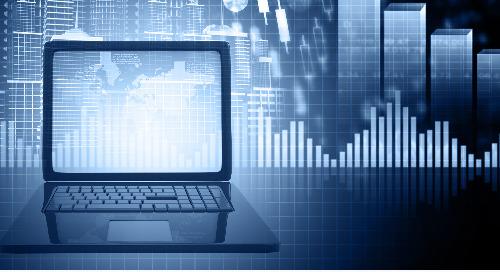 Evaluating an Adjacent Market