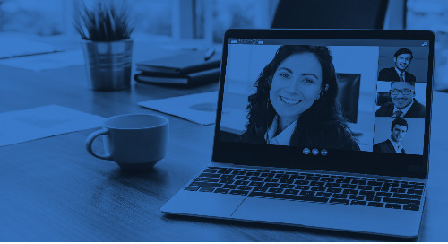 Remote Consulting Jobs: How Top Companies Are Getting Critical Work Done from a Distance