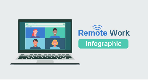 On-Demand Talent for Critical Remote Work