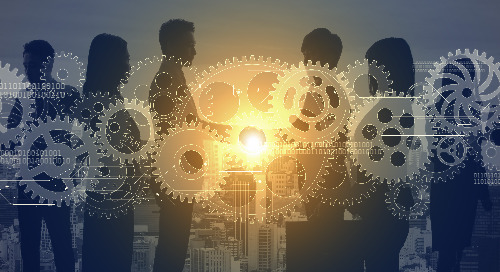 Cross-Functional Specialization: Talent Acquisition Expertise in Manufacturing