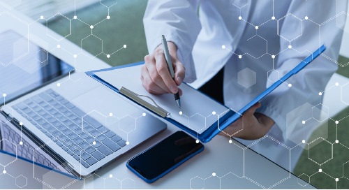 Flexible Project Management for Pre-Clinical and Clinical Drug Development