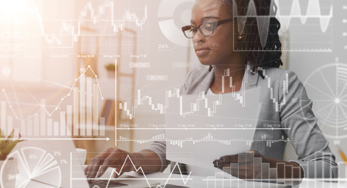 Corporate Finance Consulting: Why On-Demand Talent Are a Perfect Fit