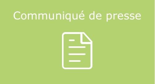Liminal BioSciences annonce la prise d'effet de sa déclaration d'inscription sur formulaire f 10 et le dépôt d'un supplément de prospectus