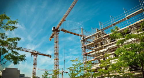 Does SharePoint Really Make Sense for Managing Your Construction Projects? Part 2