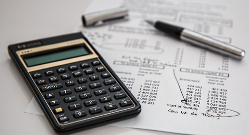 The Difference between Construction Accounting and Financial Accounting (Part I)