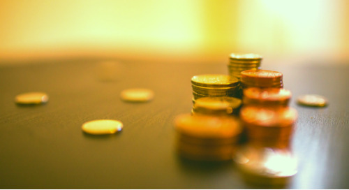 5 Owner Best Practices to Lower Capital Project Costs