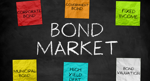 The Top 5 Strategies for Reducing Bond Risk and Renewing Public Trust