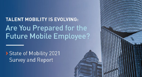 State of Mobility 2021 Report: Full Results (en)