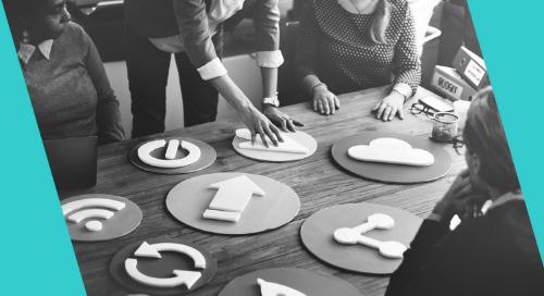 Marketing Technology Stack Assessment – Step 1: Taking Stock