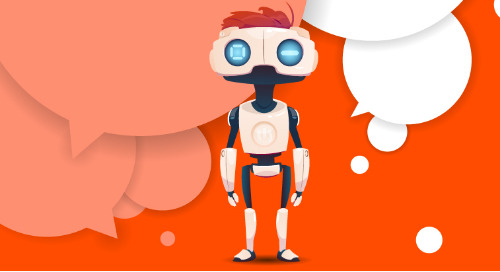 Chatbots vs. Forms: 5 Types of Forms Chatbots can Replace