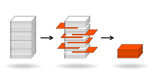 How to Convert Contact Data into Custom Object Data in Oracle Eloqua