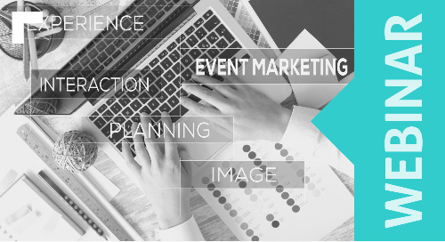 Reimagining Your 2020 Marketing Plan During COVID-19
