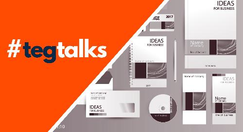 TegTalk: Cut Through the Noise – Visual Storytelling for Digital Marketers (Episode 6)