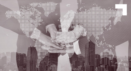 Marketing Across Continents – How Global Companies Are Missing the Mark