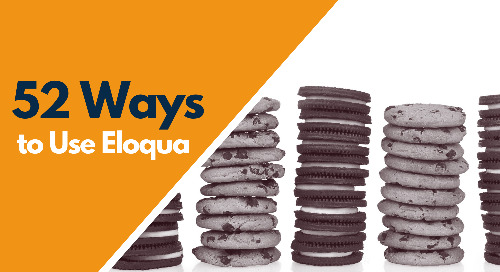 Effectively Tracking Digital Body Language with First Party Cookies