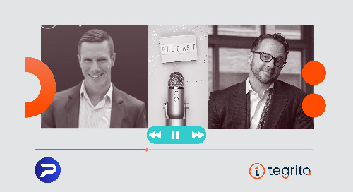 Podcast [Payback Time by Sean Tepper with Rolly Keenan]