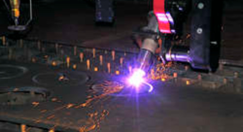 How Steel Estimators Can Drive Shop Profitability