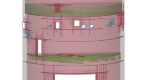 Finding the Right BIM Tool for the Job