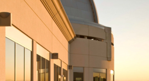 Clark Pacific Improves Efficiency, Productivity and Quality