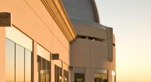 Clark Pacific mejora la eficiencia, la productividad y la calidad