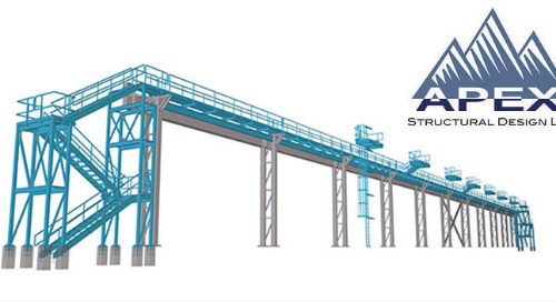 Discover the Ideal Solution for Miscellaneous Steel with Apex Structural Design