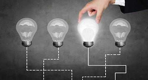 ¿Cómo elegir el software de modelado de información de puente correcto? 6 cosas a considerar