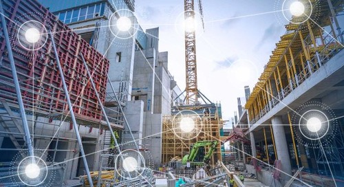 Comment l'automatisation améliore-t-elle la rentabilité du projet de construction?