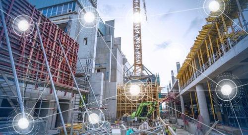 Cómo la automatización mejora la rentabilidad de los proyectos de construcción