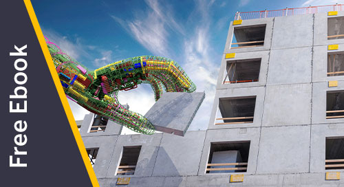 Are You Ready to Stay Competitive in Precast Sales?