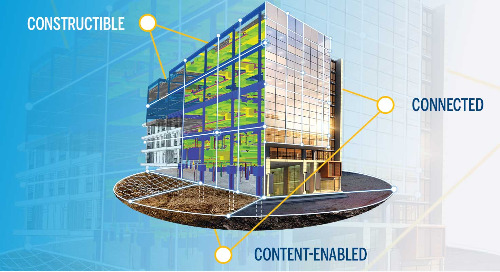 Why Investing in BIM is Worth It