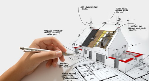 Constructible Models Lead to More Efficient Building