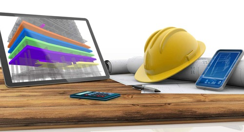 Tekla: Software BIM para creación de Modelos Realmente Construibles