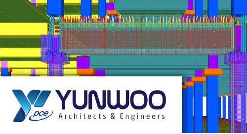 Integración y digitalización del proceso de concreto prefabricado: desde el diseño hasta la construcción