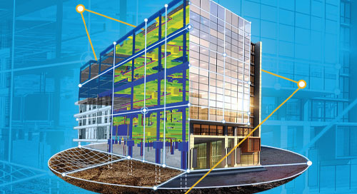 BIM for True Constructibility - Build Better and Faster