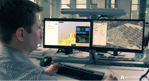 3 Ways You Can Use Construction Software to Improve Your BIM Coordination Process
