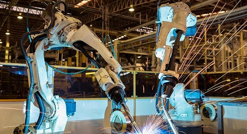 Robotics in Construction: Experiments in Onsite Fabrication and Prefabrication