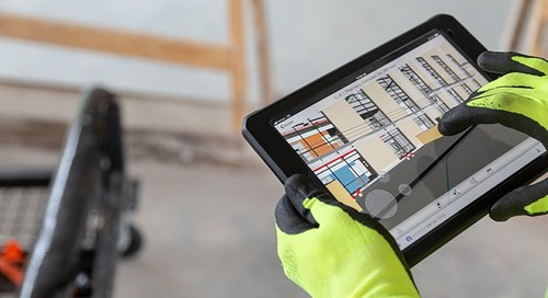 What Is BIM in Construction?
