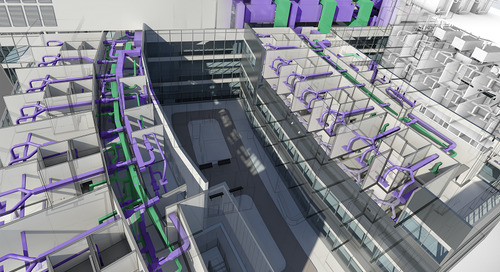 What is BIM for Owners?