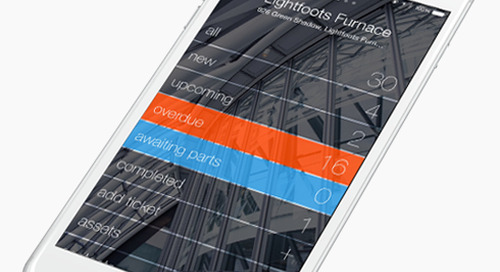 What is Autodesk BIM 360 Ops?