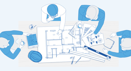 4 Pro-Tips for Construction Document Management Success