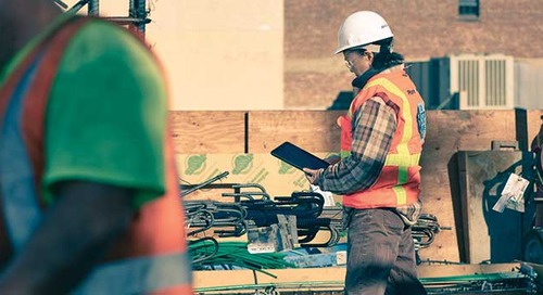 4 Ways to Boost Your Construction Profits