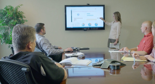 Andy J. Egan Co. Improves Communication with Construction Software