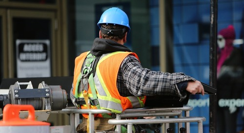 Top 10 Construction App Safety Tips