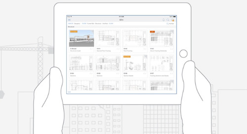 BIM 360 Docs: Better than ever and still FREE!
