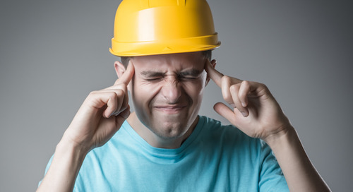 6 File Management Headaches Only Construction Professionals Understand