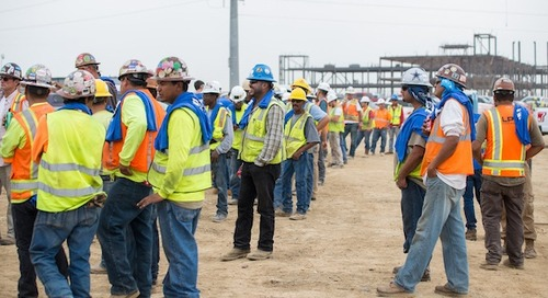Calling All Contractors! Help with Construction Software is Here!