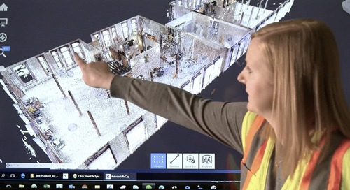Innovating Women In Construction Technology: How Pepper is Breaking New Ground