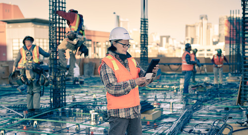 Autodesk University: 8 Must-See Sessions for Project Managers