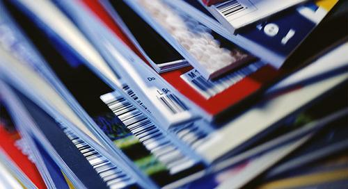 确保你的行业赞助的研究报告能吸引编辑的注意的8条建议