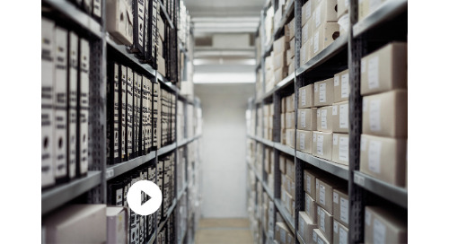 Introducing Wiley Digital Archives